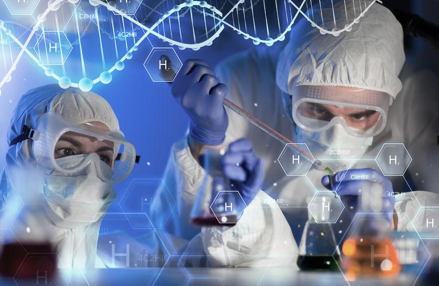 同泰生物拟募资4200万元建设研发中心