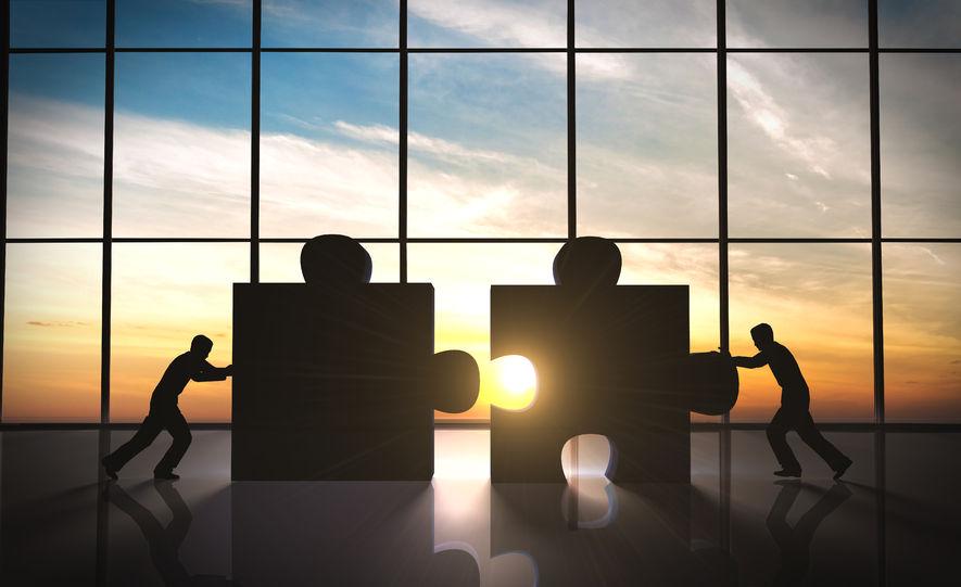 怡亚通与工商银行签署30亿元债转股合作协议
