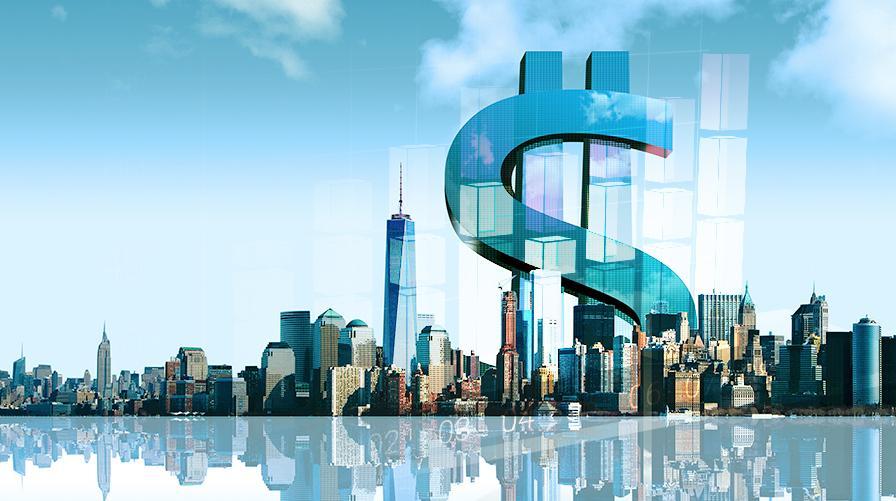 外资银行蓄势竞跑新一轮金融业对外开放
