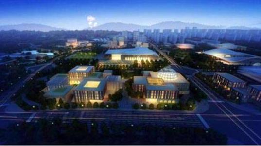 北京基金小镇三年累计拒绝279家机构 清退32家机构