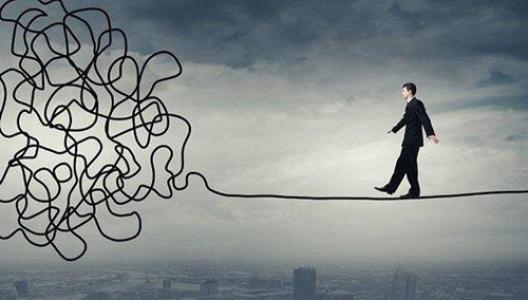 深创投孙东升:笃行致远 穿越创投行业起伏