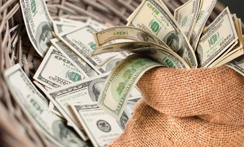 China utilizes 97.96 billion U.S. dollars of FDI this year