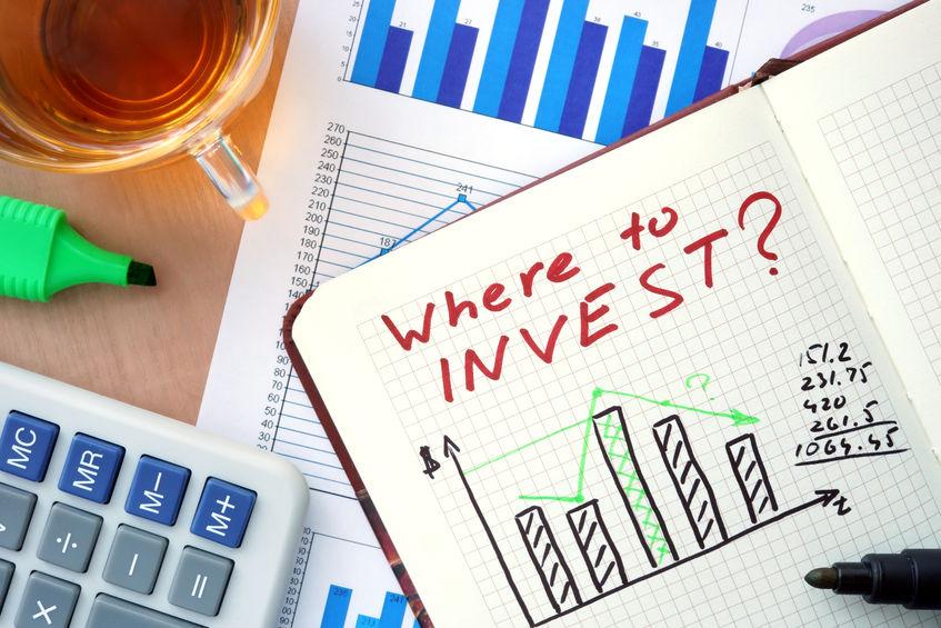 中基协就私募股权投资基金可参与上市公司并购重组相关问题答记者问