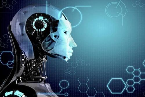 李开复:人工智能最难取代这10种工作