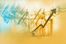 沪指涨逾2%站上2600点 券商股全线爆发