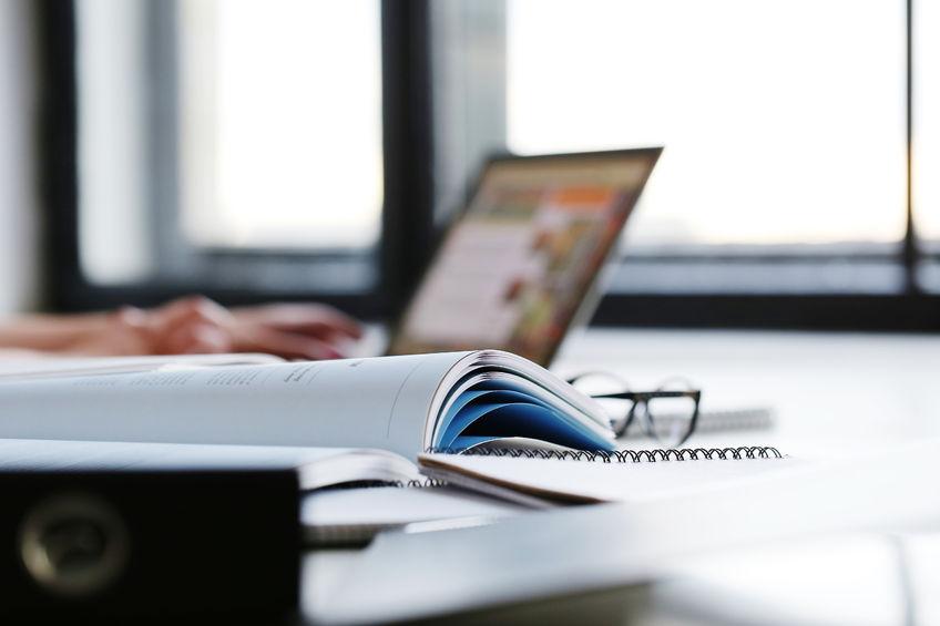 证监会发布《证券期货经营机构私募资产管理业务管理办法》及其配套规则