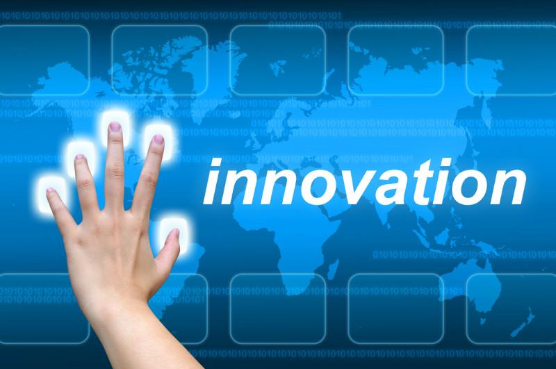刘士余:加强创新 有效支持民企发展