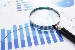 养老金管理效率待提升 专家建议扩大长期资金投资范围