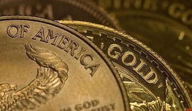 世界黄金协会:各国央行持续增加黄金储备