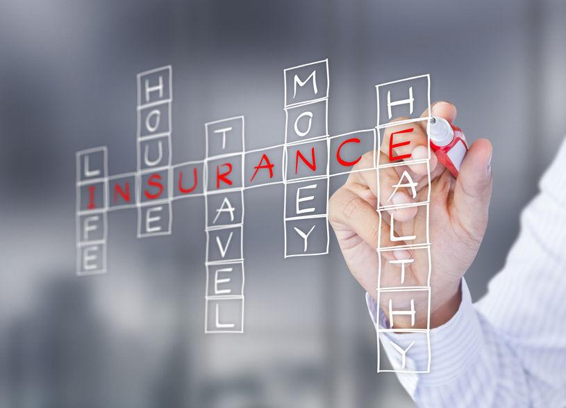 互联网保险新规来了 健康险放开区域销售限制