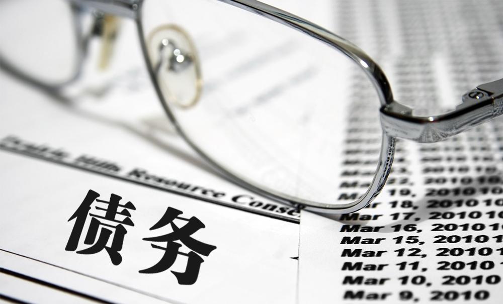 天风证券:信用债特别是民企龙头债迎确定性利好