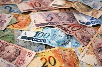 巴西央行维持今年巴西经济增速预期不变