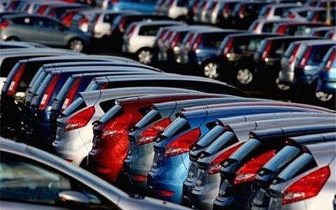 工信部:汽车产销高速增长期已过 产业发展仍积极向好