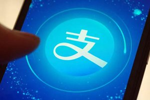 新科技为相互保险带来新红利
