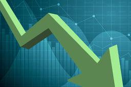 全球股市波动 券商QDII收益率跌至理财产品第三位