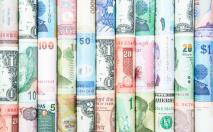 欧央行本周将公布货币政策决议 预计维持退出购债时间表