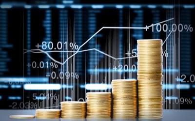 招商财富降低旗下资管产品投资门槛 固定收益类最低30万元