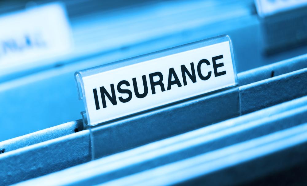 专家称中国保险业应处理好三大关系