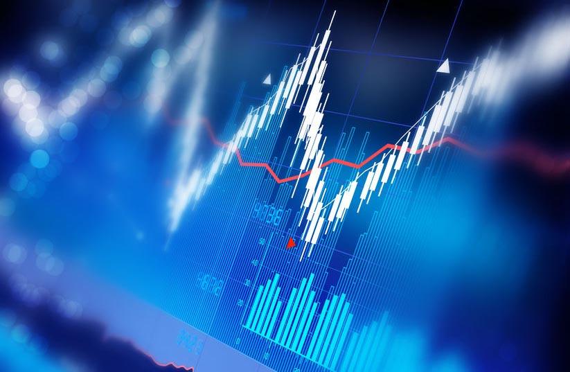银行板块昨日涨幅居首 逾18亿元大单布局26只个股