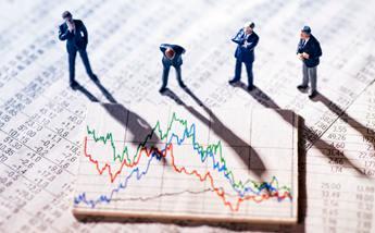 中信证券:黄金可作为中长期资金配置的重要资产