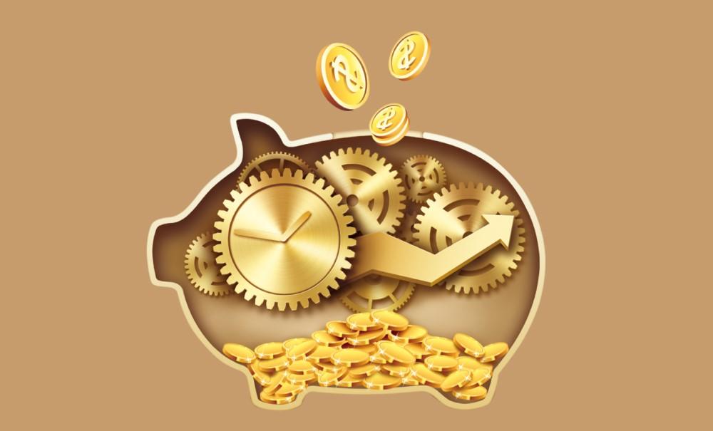 央行:前三季度全国小贷公司贷款余额减少19亿元