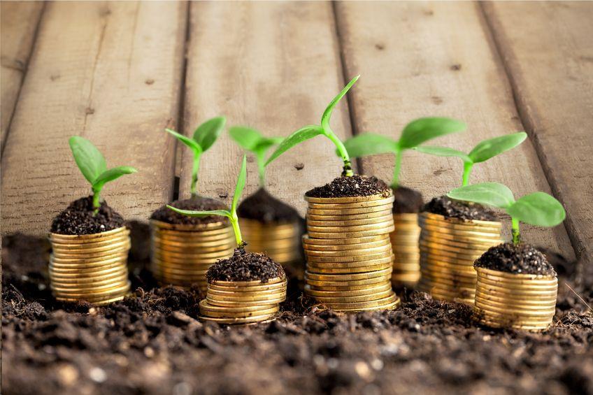 两只创业板ETF单日吸金超4亿元