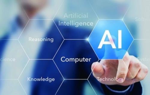 工信部:突破核心技术 推动AI与制造业深度融合