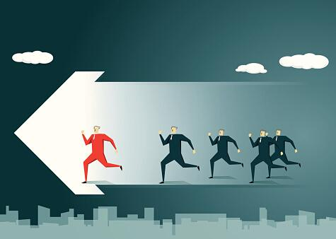 资本再次涌入私募行业:除京东掌门人刘强东外 还有诸多上市公司