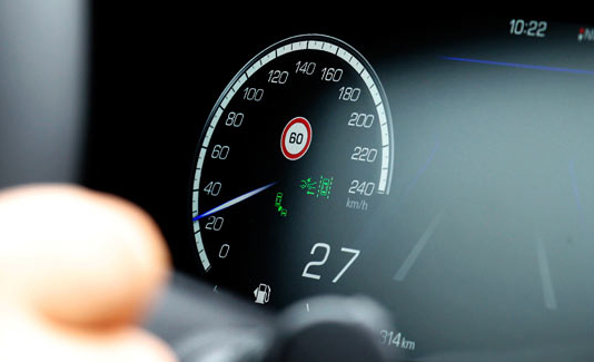 车市下行加速行业洗牌 技术提升与需求导向成竞争焦点