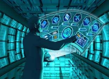 四川科技支行降低科技企业融资成本 科技贷款成为主要产品