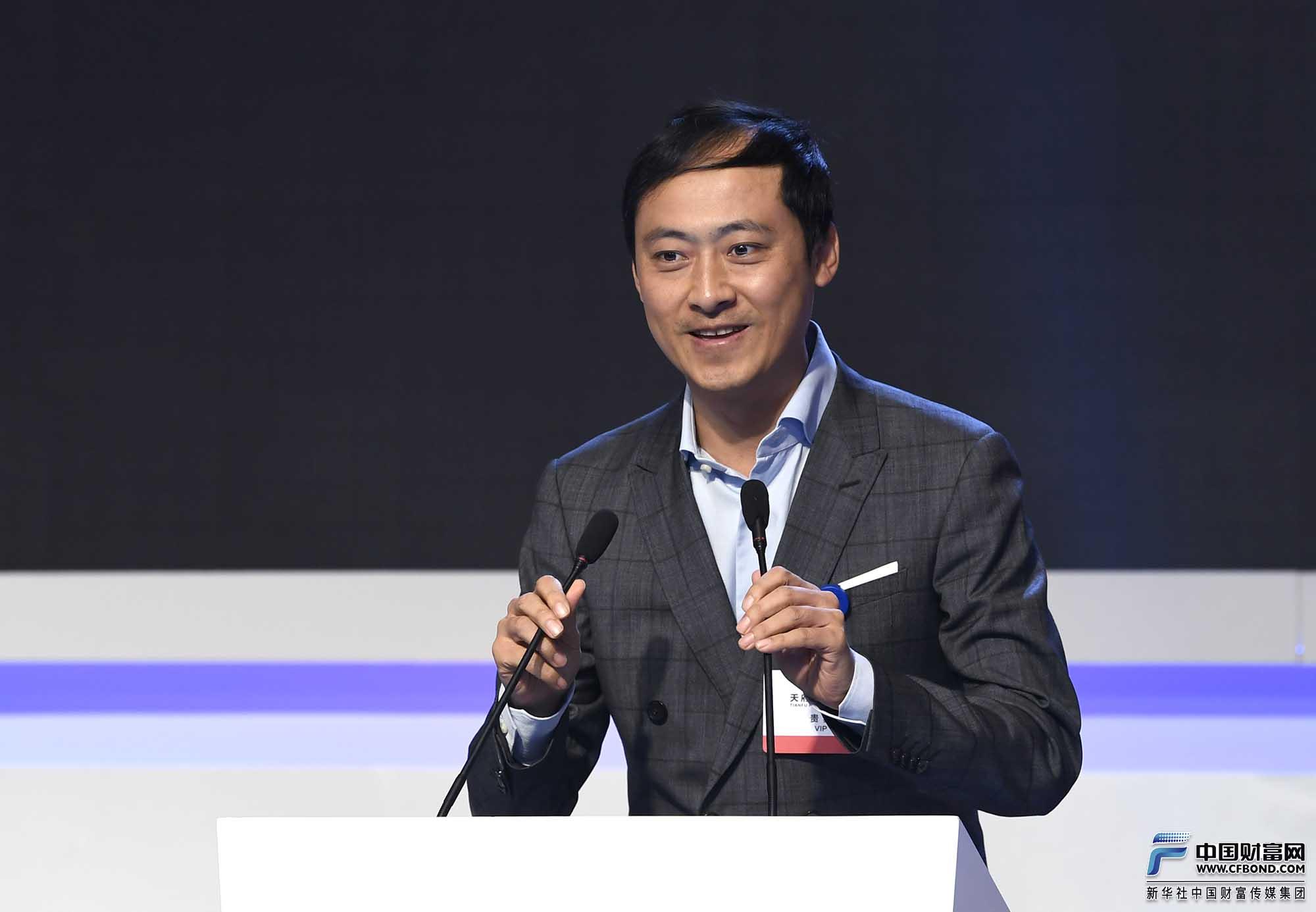 《2018中国人身保险产品研究报告》解读:张庆丰