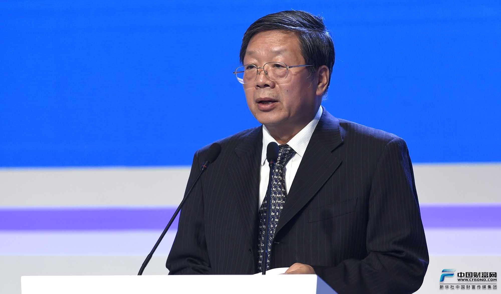 新华通讯社原副社长路建平致辞