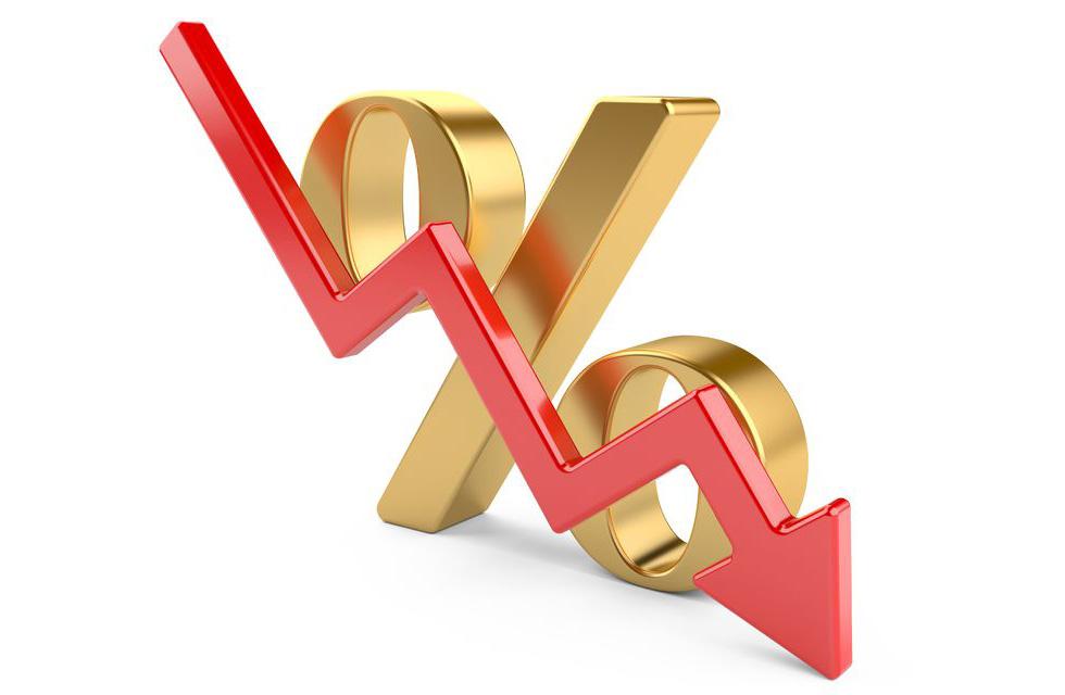 如何看待减轻企业税负问题?