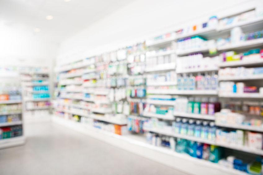 产品入选新版国家基本药物目录,谁是最大赢家?