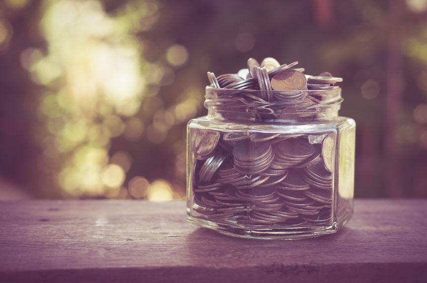 险资入市带来增量资金 提振市场信心