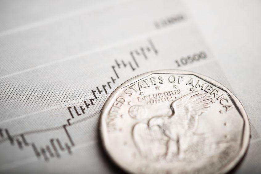 美股中长期投资价值未变 QDII基金理性应对短期波动