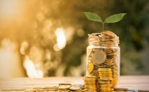 鐘蓉薩:明年公募基金將納入個人養老賬戶的投資范圍