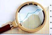 新三板多项存量改革落地 剑指中小企业融资难