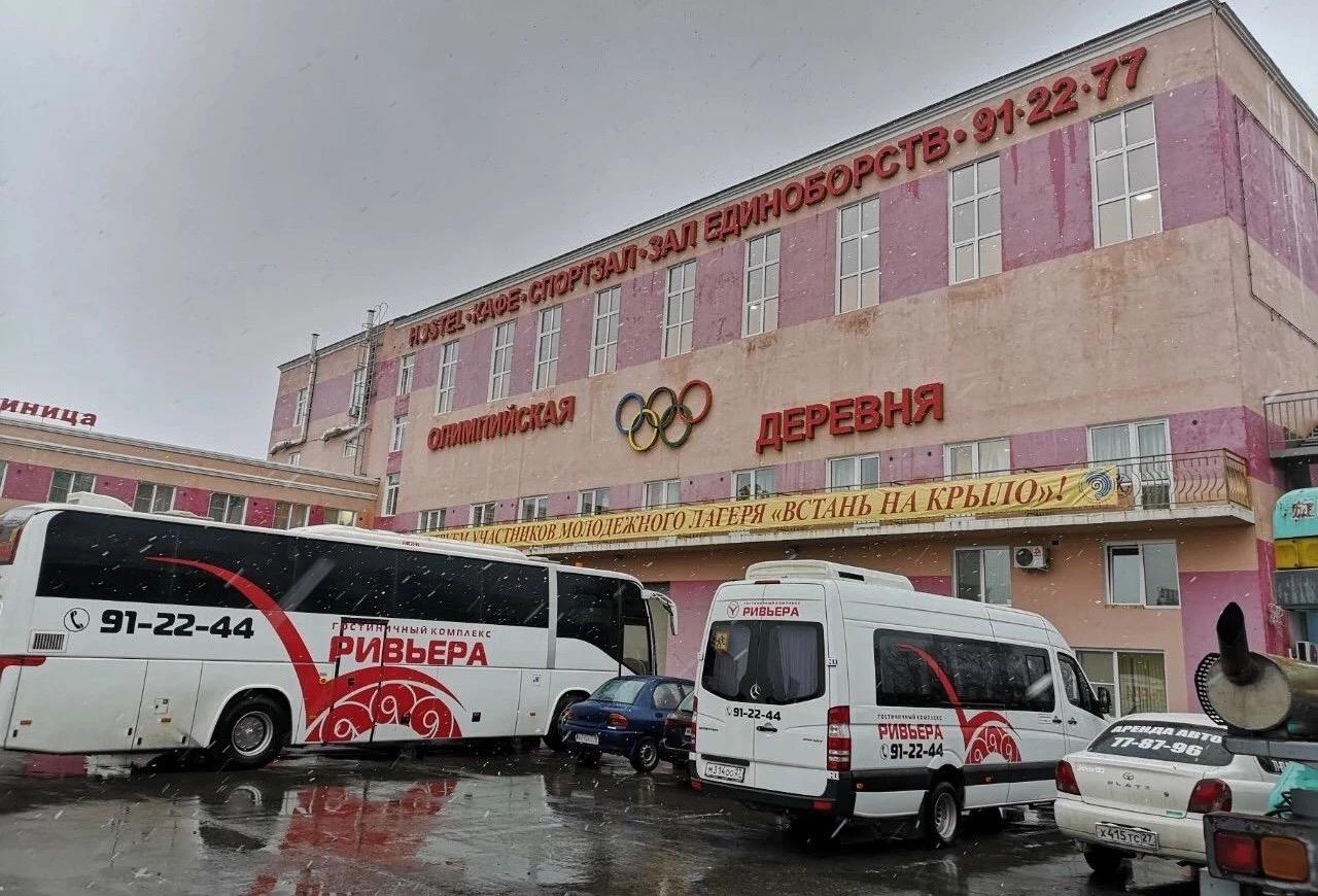 兴动球队赴俄胜对手赢喝彩,兴动公益助力基层教育并非终点