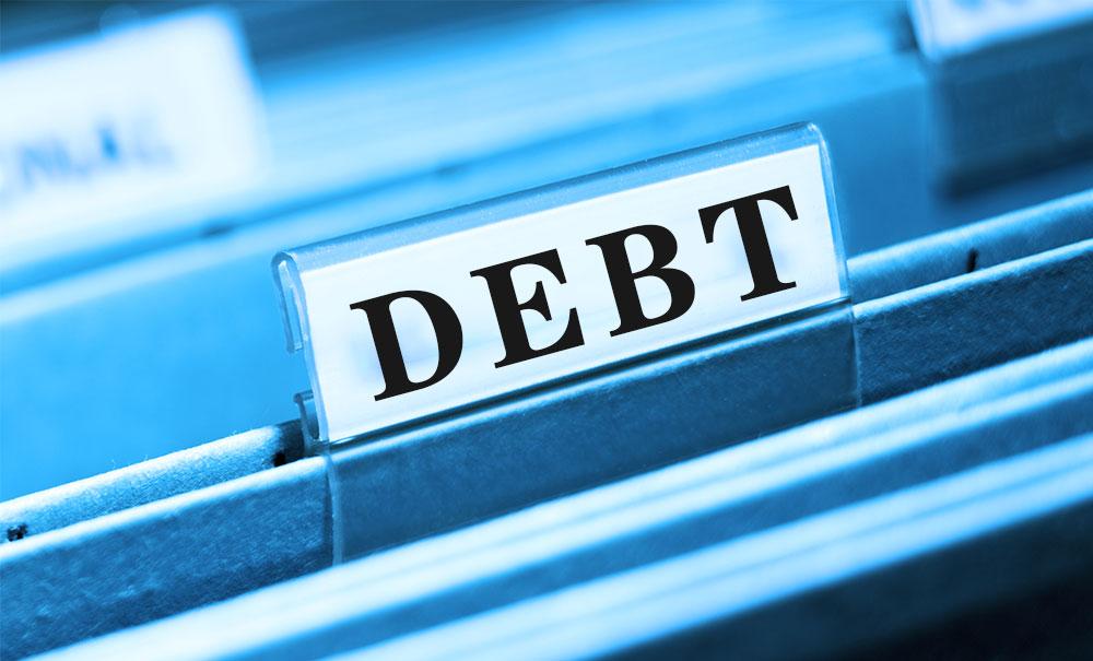 信用业务需求熄火 券商债券融资规模缩水