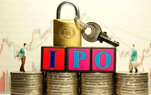 """储备并购重组项目 投行""""锁定""""IPO被否企业"""
