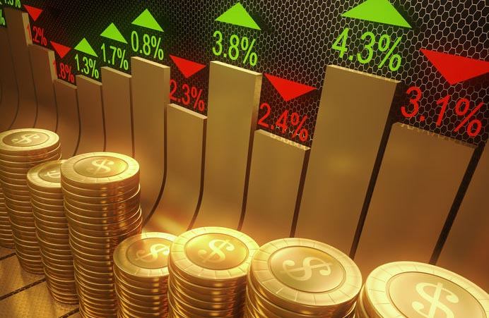 前三季度股权投资市场募投额继续回落