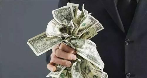 银保监会:前三季度共处置不良贷款达到1.2万亿元