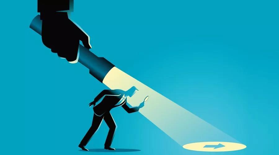 重点监管金融控股公司!模拟监管试点包括蚂蚁金服等