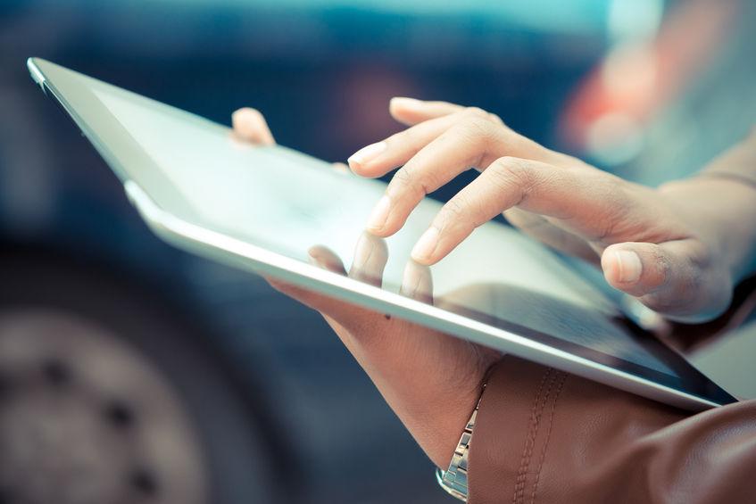 新时代网络安全和信息化成就显著 世界互联网大会成全球盛事