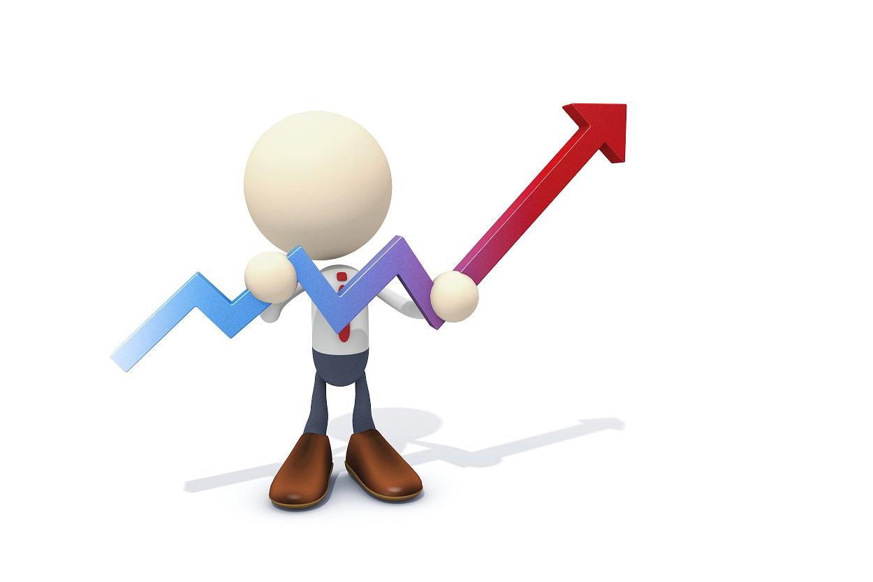 紫光集团100亿公司债券通过 可用于投资产业投资基金