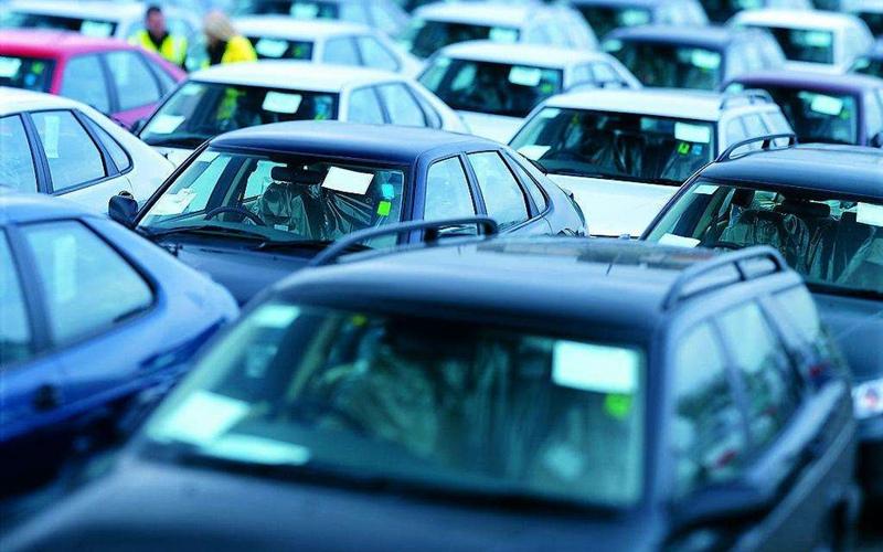 汽车经销商集团业绩遇冷,都是新零售平台惹的祸?