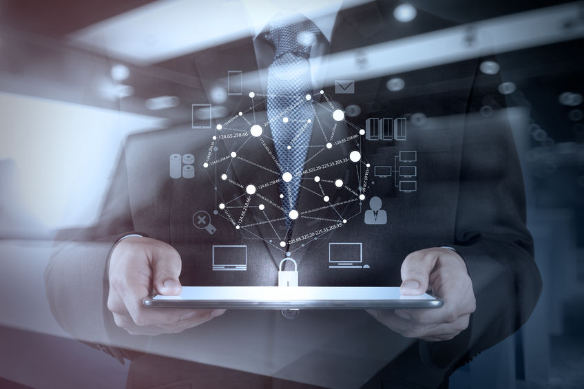 科创板:为新兴科技企业创造良好资本环境