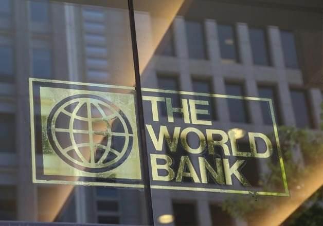三大国际组织盛赞中国开放新举措增益世界