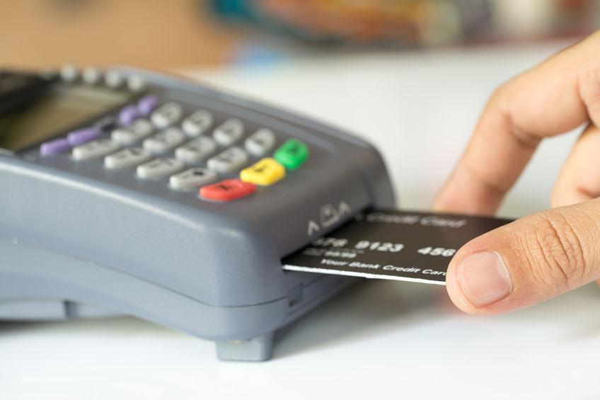 """""""双十一""""多家银行信用卡花式优惠 卖力助客户""""清空购物车"""""""